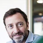 Borja Borrero, Interbrand EMEA & Latam, presidente Jurado Design y Package Design en LIA Awards.