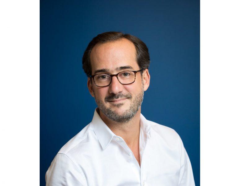 CEO ,Teads, Bertrand Quesada, programapublicidad,