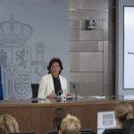El Gobierno aprueba ayudas para recepción audiovisual (Segundo Dividendo Digital).