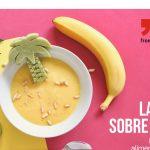 Millennials y centennials interesadas por alimentación saludable ética e instagrameable