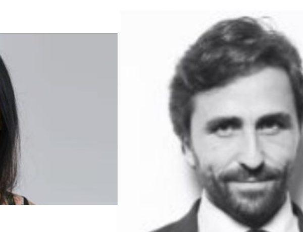 Eva Fernández, dircom, global, comunicación ,Ignacio Jiménez Soler, Telefónica, programapublicidad,