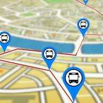 Exterion Media y CUENDE Infometrics miden audiencia de publicidad, en autobuses