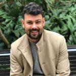 Francisco Copeto, nuevo responsable de Marketing y Comunicación de Súmate.