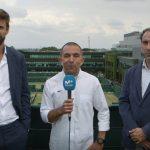 Las Davis Cup Finals se viviránen Movistar+,del 18 al 24 de noviembre