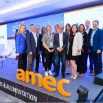 Hotwire se adhire a 'Common Ground',  para Medición y Evaluación de AMEC