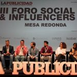 Marketing de influencia, redes sociales e 'influencers' en el #FSMI2019