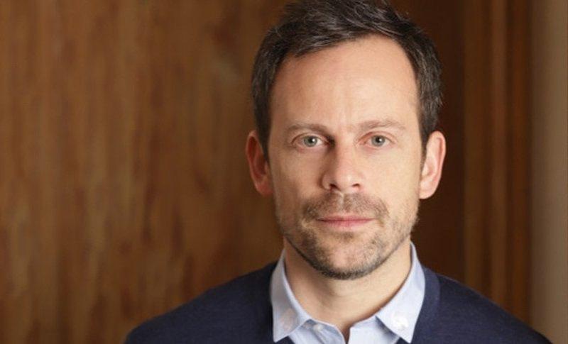 Javier Campopiano , grey, europe, programapublicidad,