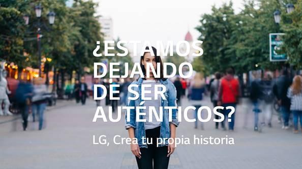 https://www.programapublicidad.com/wp-content/uploads/2019/07/LG-presenta-nueva-gama-smartphones-estrena-campaña-Crea-tu-propia-historia-programapublicidad-muy-grande.jpg