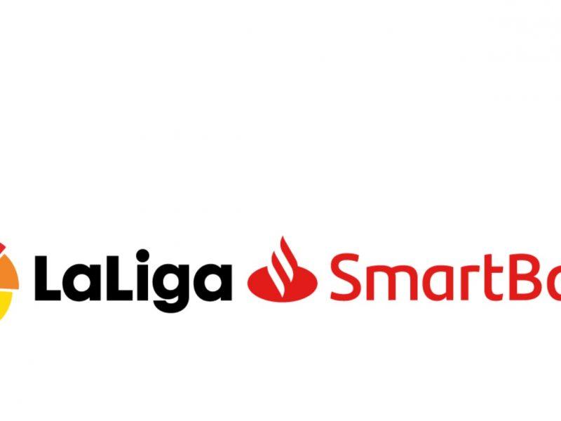 LaLiga 1l2l3, modifica , nombre , LaLiga, SmartBank, programapublicidad,