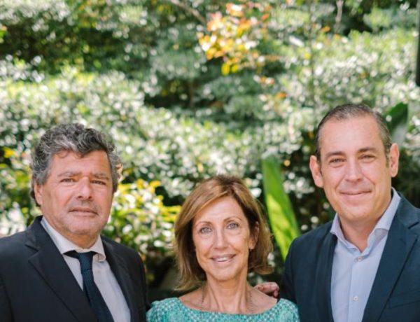 Luís Cabral,CEO ,Mirat,presidente, Consejo, MEDIA CAPITAL, programapublicidad,