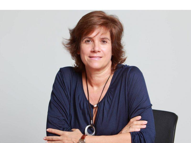 Maite Ballester nueva consejera independiente, PRISA, programapublicidad,