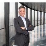 Manuel Jiménez, nuevo Director de Nuevas Instalaciones y Marketing de Schindler Iberia.