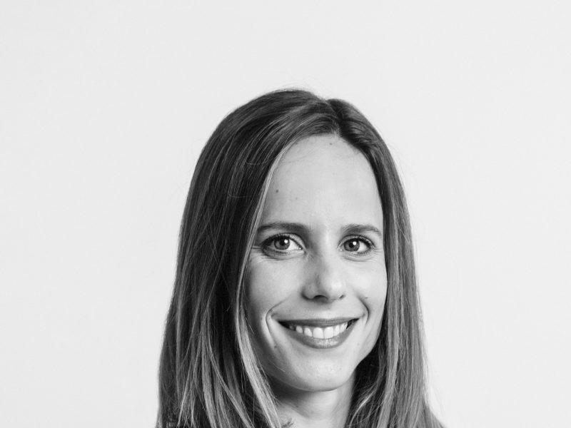 Marina Huergo, Spark Foundry , Account Director , programapublicidad,