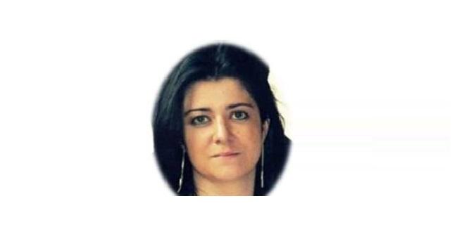 Monica Saldaña Choperena, Client Service Director , OMD España , programapublicidad,