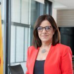 Núria Llorach, nueva presidenta de FORTA.