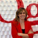 Marta Gutiérrez, senior VP  y CEO de Ogilvy España