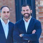 REPRISE DIGITAL, nueva Full Digital Agency del grupo Grupo IPG MEdiaBrands