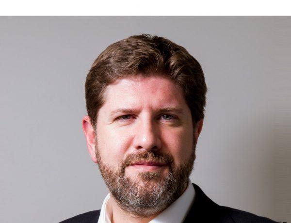 Rodrigo Simancas, nuevo director de Servicios cliente, equmedia, programapublicidad,