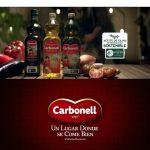 Carbonell se vuelca con el pequeño agricultor y el aceite de oliva sostenible con &Rosás y Zenith.