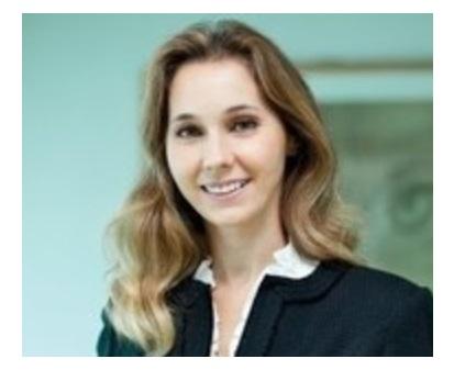 Sara Martins de Oliveira, Vodafone, programapublicidad,