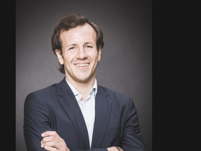 Sergio Rodriguez, Subdirector digital, transformación y estrategia, la razon, programapublicidad,