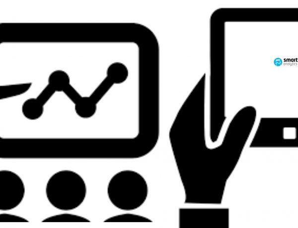 Smartme, Crossmedia, Monitor, programapublicidad,