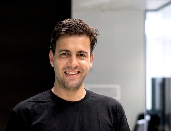 Spotahome, nombra ,Eduardo Garbayo director general , España, programapublicidad,
