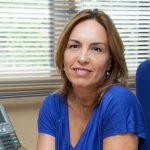 Tara López, nueva Directora General de Herbalife Nutrition España.
