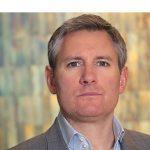 Toby Jenner, Director de Operaciones de MediaCom,  nuevo CEO global de Wavemaker