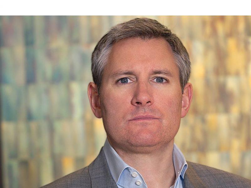 Toby Jenner, MediaCom, CEO global ,Wavemaker. , programapublicidad,