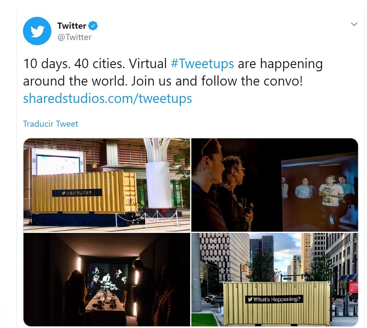https://www.programapublicidad.com/wp-content/uploads/2019/07/Tweetups-twitter-campaña-graficas-programapublicidad-muy-grande.jpg