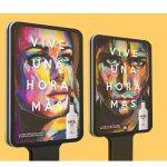 """""""Vive una hora más"""", la campaña de BAP&Conde para el vermú Nordesía"""