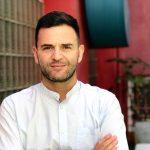 Valerio Marchesiello: el nuevo director de estrategia de Summer.