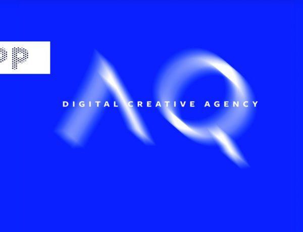 WPP , acquisition , Italian technology, driven creative agency, AQuest, programapublicidad,