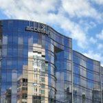 WPP no participará en revisiones con Accenture por dudas de imparcialidad
