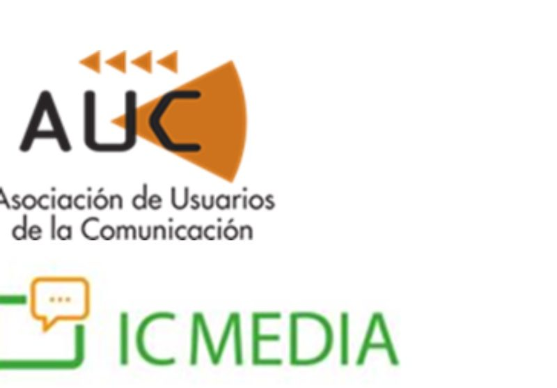 auc, ic media, programapublicidad,