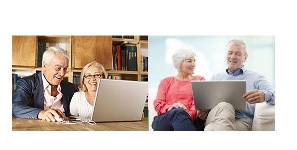 baby boomers, internet,ymedia, programapublicidad,