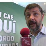"""Carlos Jorge, Contrapunto BBDO, """"Humor, en una campaña con planificación más consistente"""""""