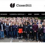 CloserStill Media adquiere eShow y principales ferias de e-commerce en España.