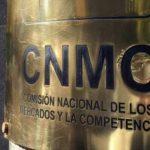 La CNMC investiga posibles prácticas anticompetitivas de químicas