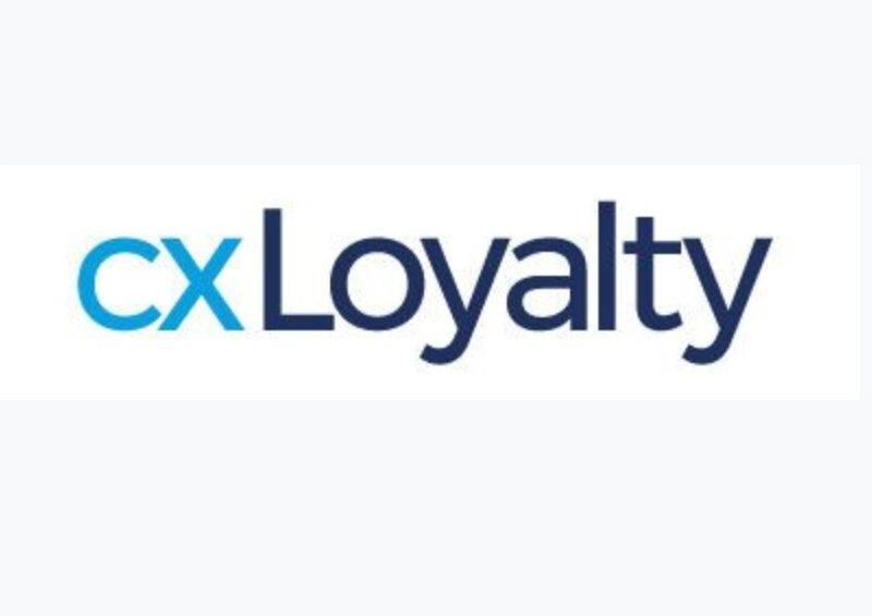 cxloyalty, affinion, programapublicidad,