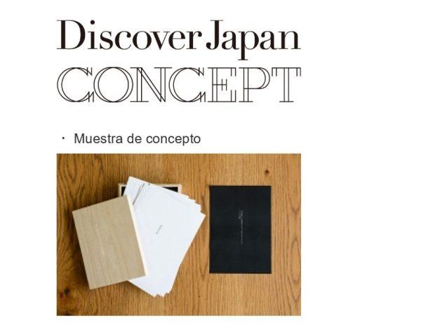 discover, japan, concept, programapublicidad,
