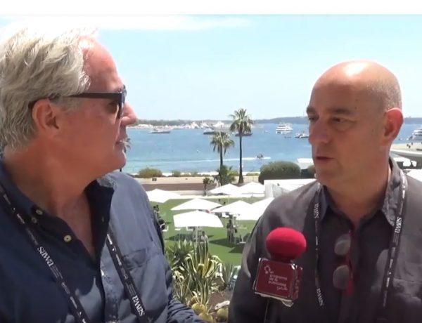 entrevista, Miguel JUstribo, Jesus diaz, micro, Telepizza, #CannesLions, Heroes, programapublicidad,