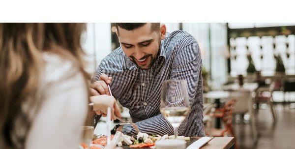 españoles ,comprado ,comida a domicilio , 2018, kantar consumo, fuera del hogar, estudio, programapublicidad,