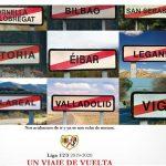 Growlanza la nueva campaña de abonos del Rayo Vallecano.