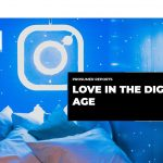 "Havas Group presenta un nuevo Prosumer Report: ""Love In The Digital Age"" ."
