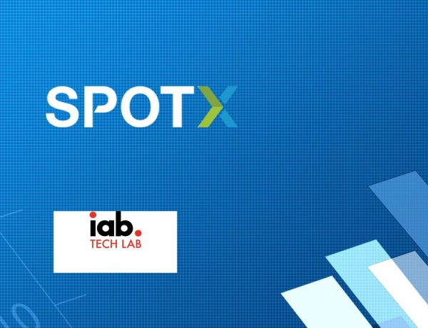 iab tech lab, spotx, programapublicidad,