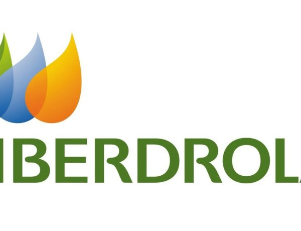 iberdrola, plan estable,fraude, facua, tarifas, logo, programapublicidad,