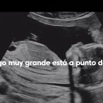 LaLiga presentará su Identidad Sonora el 23 de julio