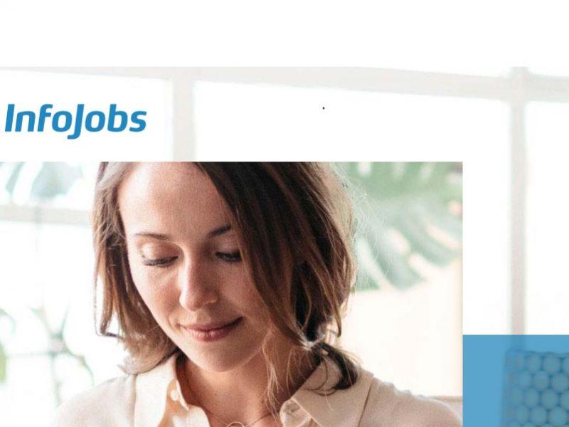infojobs, web, empleo, programapublicidad,
